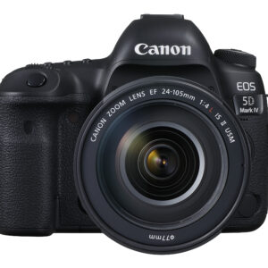 eos-5d-mk-iv-ef24-105mm-001 (front view)