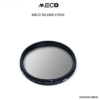 MECO ND1000 67MM